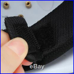 128Diodes Laser Cap LLLT Hair reGrowth Hair Loss Treatment Helmet