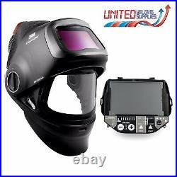 3M Speedglas Helmet G5-01VC (Without Adflo Unit)