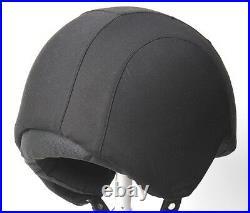 A Shield Bulletproof helmet Tactical Ballistic Police Helmet security guard Helm