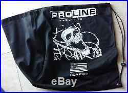 ABS-bag certified mask Auto Darkening Welding Helmet+Grinding+hood bag ABS-bag