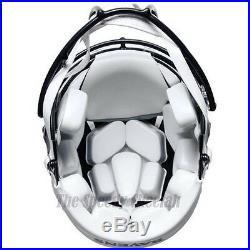 Baltimore Ravens Riddell NFL Full Size Authentic Speed Football Helmet