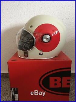 Bell Bullitt TT Gr. L