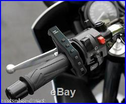 Bluetooth Motorcycle Helmet Intercom Headset Dual Kit 2pc with Remote FREE EXPRESS