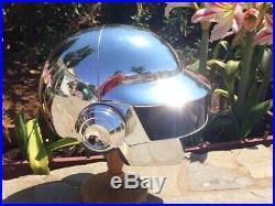 DAFT PUNK Thomas Helmet, Dj party helmet, Brand new 2020, Made in UK