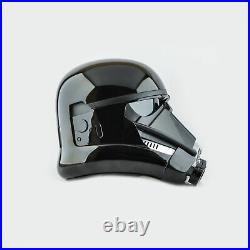 Death Trooper Star Wars Helmet