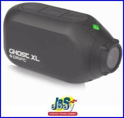 Drift HD Ghost XL Action Sports Motorcycle Camera Helmet Cam 1080P SKI MTB BMX