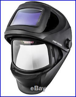 Lincoln Viking 3250D FGS Welding Helmet K3540-3
