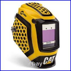 Miller 281006 Digital Elite Welding Helmet with ClearLight Lens CAT