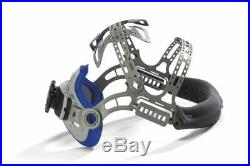 Miller T94 Auto-Darkening Welding Helmet with external grinding 260482
