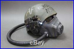 NCR Ranger Helmet Fallout New Vegas