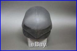 Noob Saibot Airsoft \ Cosplay Helmet MK11 Very durable