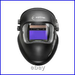 Optrel e3000 PAPR System with Vegaview Helmet withFREE Duffle Bag (4550.104)