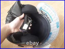 Original Anti Riot Russian SPETSNAZ Helmet PSH-97Jeta MVD SWAT OMON FSB SOBR