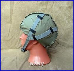 Original Russian MVD bulletproof helmet STSH-81 Sphere. New