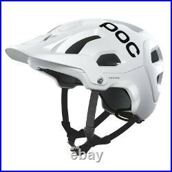 POC Tectal Helmet 2021