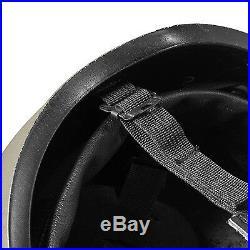 Police \ Duty \ Army Bulletproof Helmet Level IIIA (3A) By Hagor