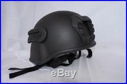 Russian Helmet KIVER (new) FSB MVD Spetsnaz FREE Airmail shiping