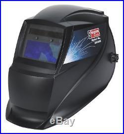 Sealey MIGHTYMIG100 Professional No-Gas Mig Welder 100Amp + Gloves and Helmet