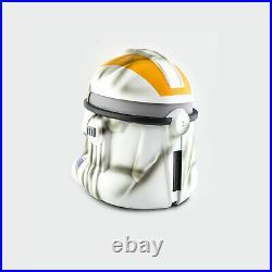 Star Wars 327 Legion Clone Trooper Phase 2 Helmet