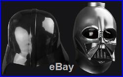 Star Wars Episode IV A New Hope Darth Vader Replica Helmet