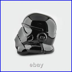 Star Wars Imperial Stormtrooper Shadow Trooper Helmet