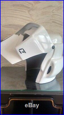 Star Wars Scout Trooper (Biker Scout) Helmet Prop