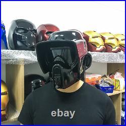 Star Wars Shadow Scout Trooper Stormtrooper Helmet