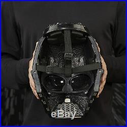 Star Wars The Black Series Darth Vader Premium Electronic Helmet