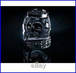 Star Wars The Black Series Premium Electronic Darth Vader Helmet Free Ship