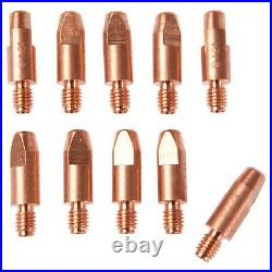 UNIMIG VIPER 182 Mk II MIG/STICK Bundle WELDER, HELMET, GLOVES, WIRE, TROLLEY Mark 2