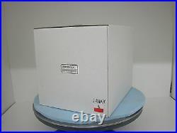 Vintage SHOEI J-MAX Large